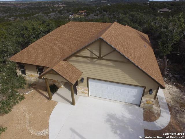 1485 Hilltop Oaks, New Braunfels, TX