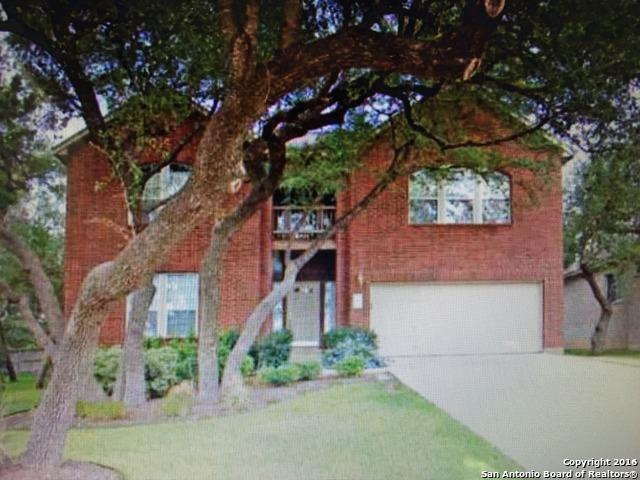 5 Summer Bluff Dr, San Antonio TX 78254