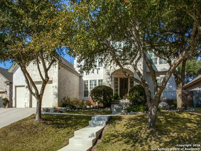 1707 Sandringham, San Antonio, TX