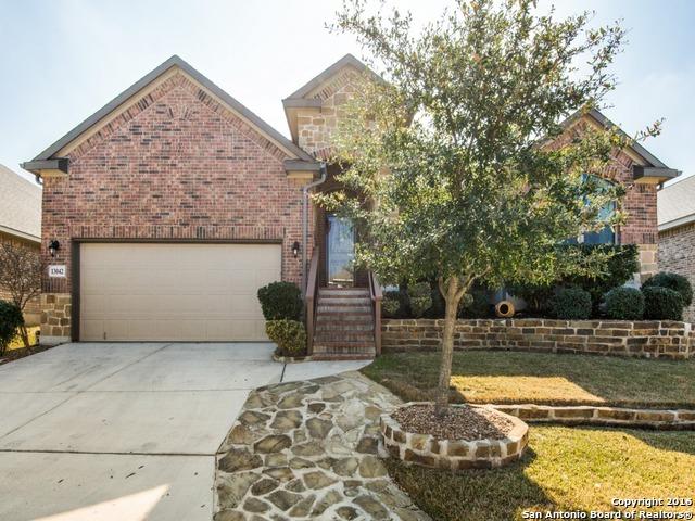 13042 Gordons Mott, San Antonio, TX