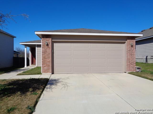 10915 Rustic Cedar, San Antonio TX 78245