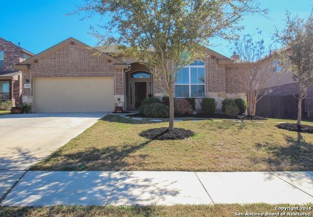 13906 Blakeville, San Antonio TX 78233