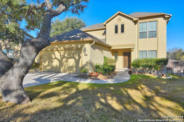 8951 Breanna Oaks, San Antonio TX 78254