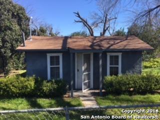 224 Brenner St, San Antonio TX 78237