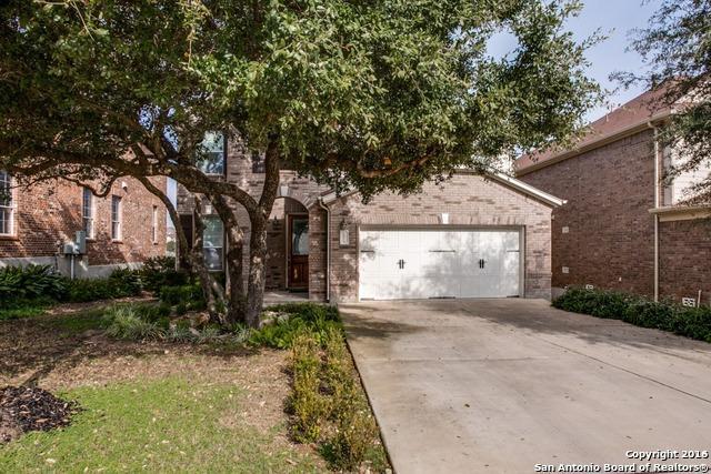 1403 Osnats Pt, San Antonio, TX
