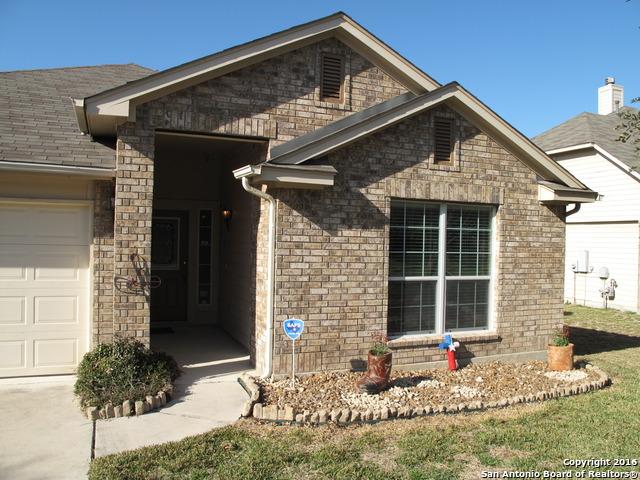 8915 Redbud Woods, San Antonio, TX