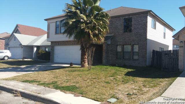 11222 Taylor Crst, San Antonio, TX
