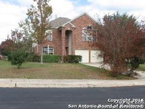 6407 Jade Knl, San Antonio, TX