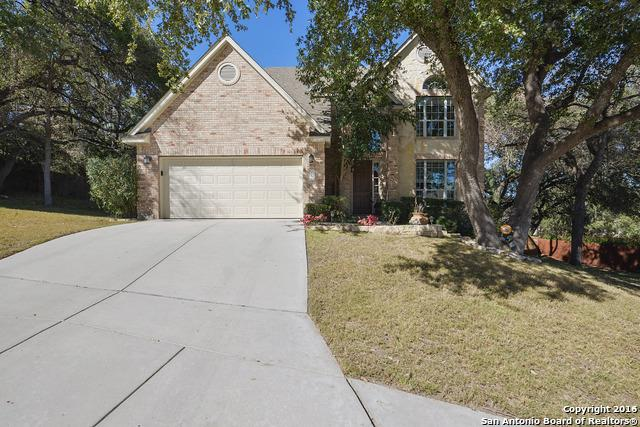 1103 Charlisas Way, San Antonio TX 78216