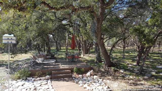 Every summer WhiteWater Amphitheater in New Braunfels brings acts from ...