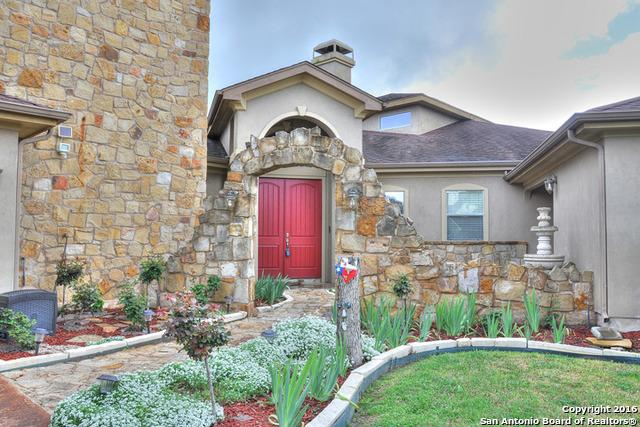 1263 Long Creek Blvd, New Braunfels, TX