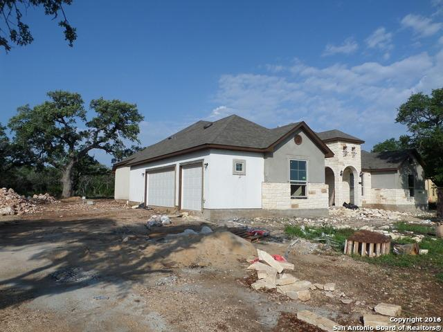 875 Haven Point Loop, New Braunfels, TX