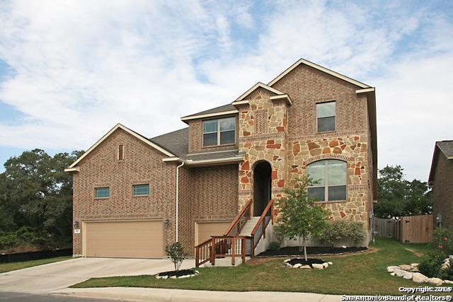 507 Grove Bnd, San Antonio, TX