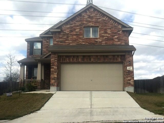6427 Candleoak Cir, San Antonio, TX