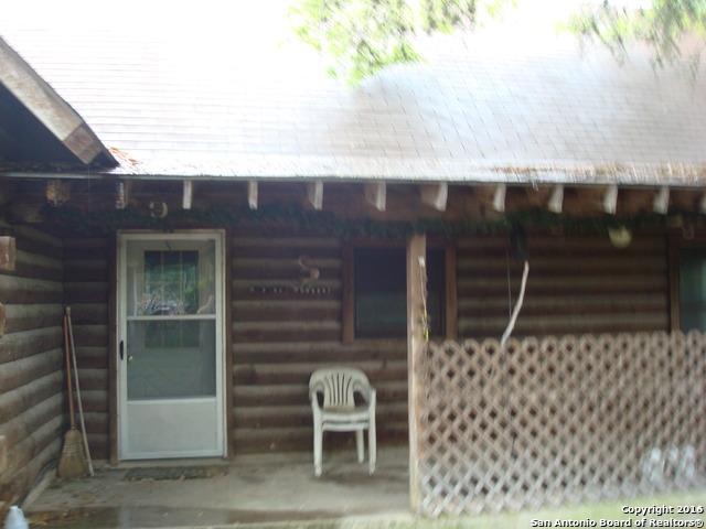 1816 Canyon Lake Dr Canyon Lake, TX 78133