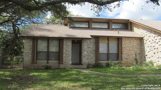 4834 Rockford St, San Antonio, TX