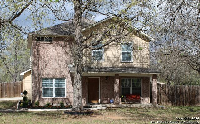 5235 Savannah Way, Von Ormy TX 78073