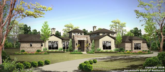 207 Wellesley Wood, San Antonio, TX