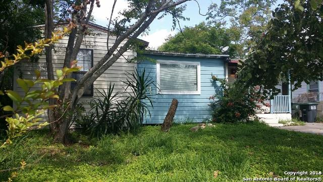 1537 Wynwood Dr, Corpus Christi, TX
