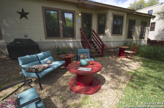 11806 Sandman St, San Antonio TX 78216