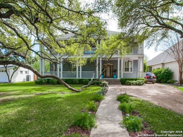 204 Tuttle Rd, San Antonio, TX