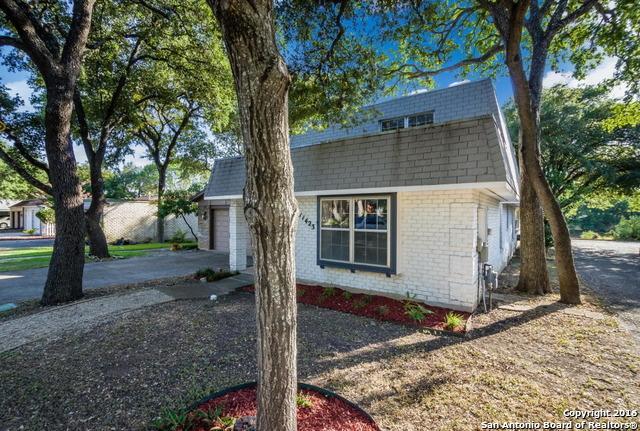 11423 Whisper Valley St, San Antonio, TX
