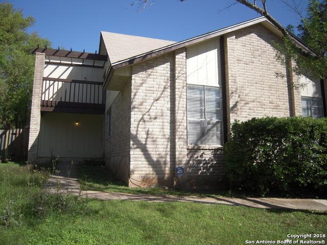 8519 Ridge Stone St, San Antonio, TX