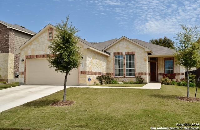 12006 Treewell Gln, San Antonio, TX