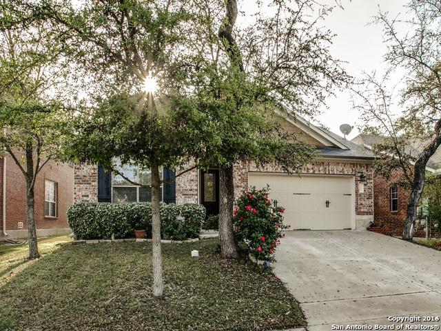 113 Hitching Post, Boerne, TX