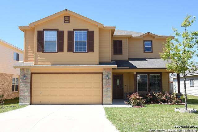 11831 Oak Water, San Antonio, TX