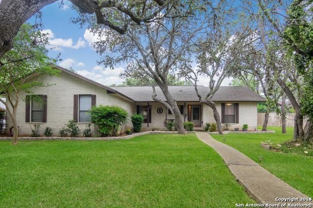 120 Grand Oak St, San Antonio, TX