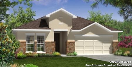 6710 Harmony Farm, San Antonio TX 78249