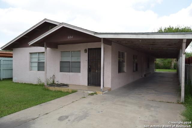 Loans near  Truman Dr, Brownsville TX