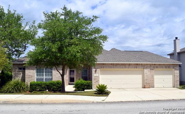 239 Sable Fls, San Antonio, TX
