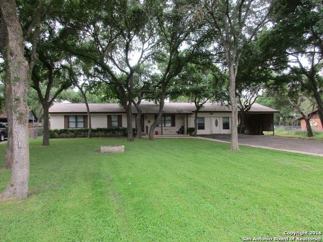 109 Suttles Ave, San Marcos TX 78666