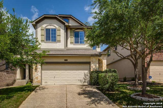 1231 Cresswell Cv, San Antonio, TX