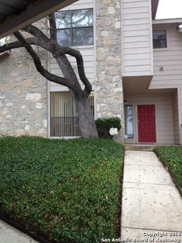 829 W Bitters Rd #APT 401, San Antonio TX 78216