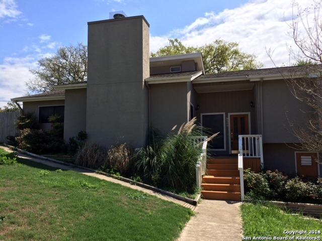 8506 Watchtower St, San Antonio TX 78254