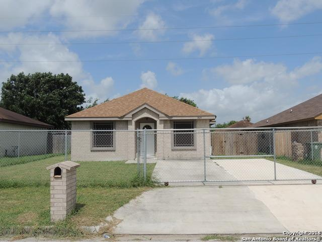 Loans near  Pera Ave, Brownsville TX
