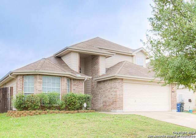 2390 Dove Crossing Dr, New Braunfels TX 78130