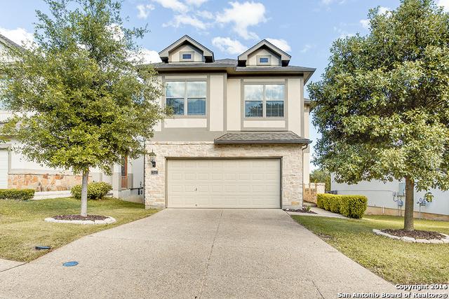 21522 Andrews Gdns, San Antonio, TX
