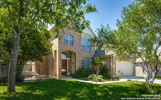 11215 Jade Hts, San Antonio, TX