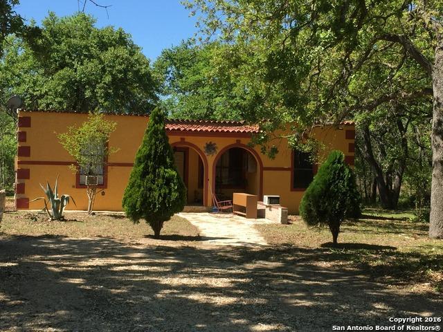 3475 Mathis Cir, San Antonio TX 78264