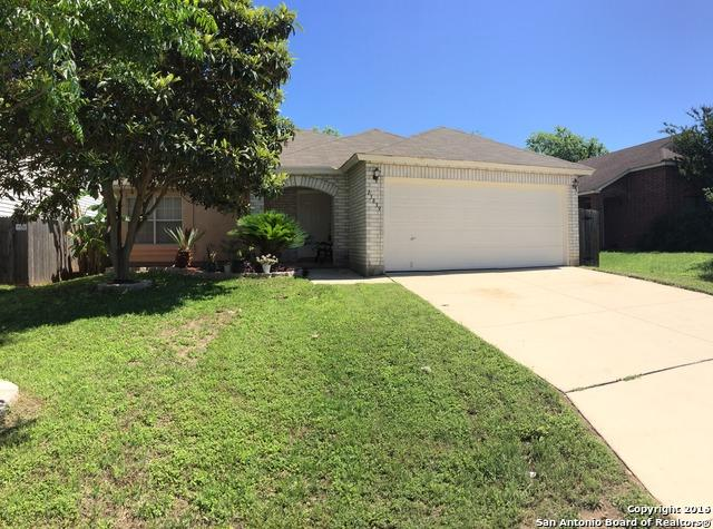 13839 Wondering Oak, San Antonio TX 78247