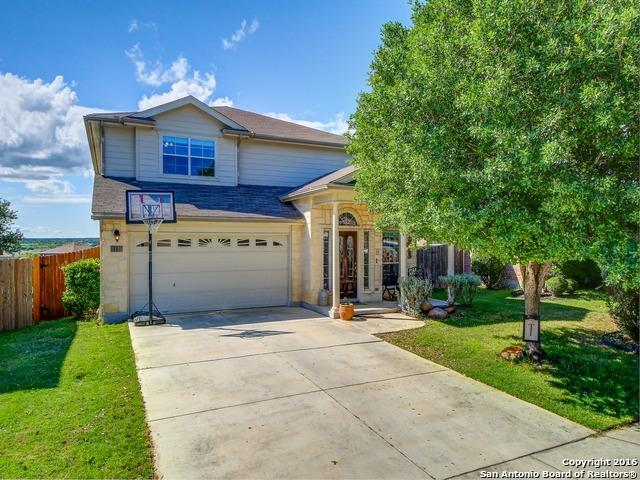 3135 Sparrow View Ct, New Braunfels TX 78130