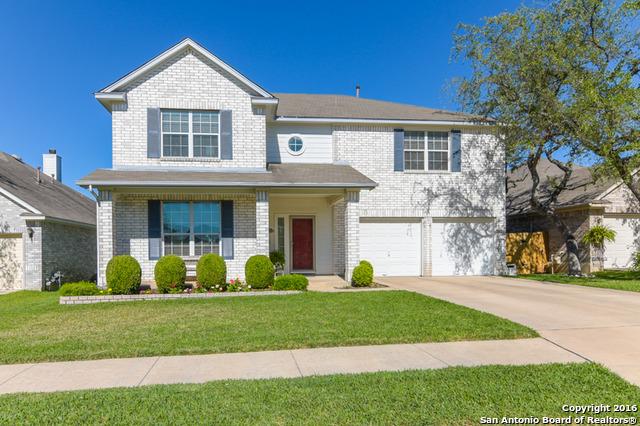 11135 Wilson Oaks, San Antonio, TX
