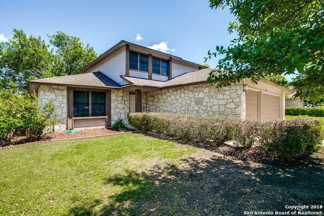 3303 Butterleigh Dr, San Antonio TX 78247