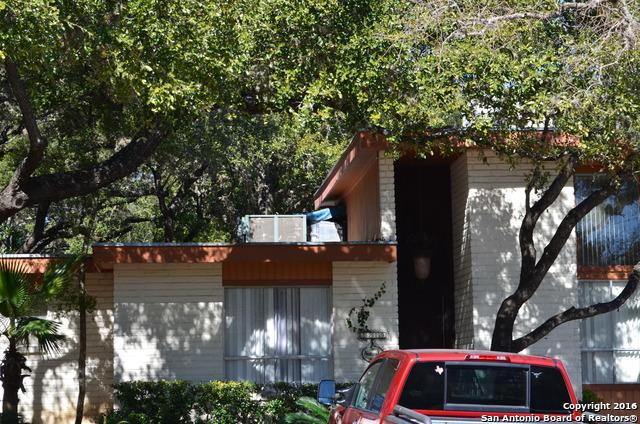 3219 Old Blue Ridge St, San Antonio, TX