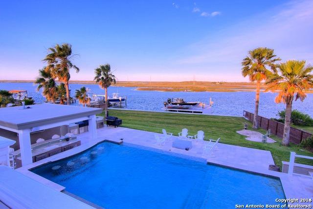 Loans near  Playa Del Rey, Corpus Christi TX