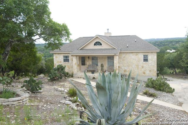 240 Rodney Ln, Canyon Lake TX 78133